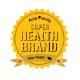 Super-Health-Brand-300x293-1
