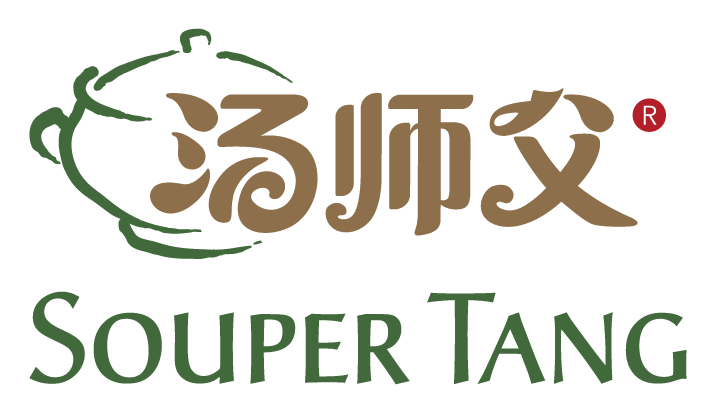 Souper Tang Restaurant Group 汤师父餐饮集团